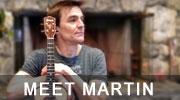 Meet Martin